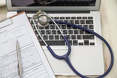 Negligencia médica - Perito medico Tarragona